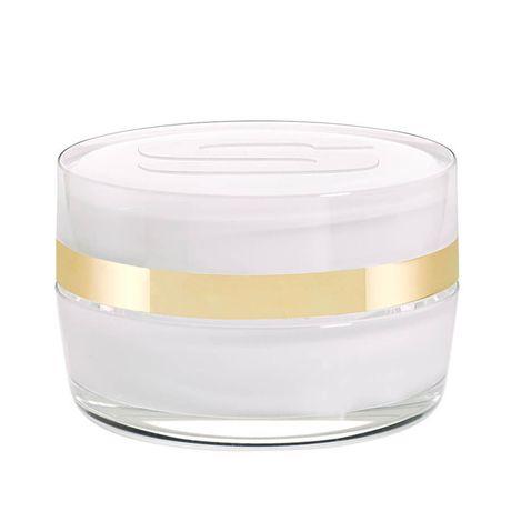 Sisley Sisleya l'Integral očný krém 15 ml, Anti-Age Eye and Lip Contour Cream s masážnym aplikátorom