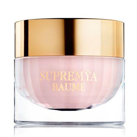 Sisley Supremya Baume nočný krém 50 ml, Night Creme