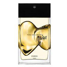 Starck Peau de Lumiere Magique parfumovaná voda 90 ml