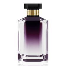 Stella McCartney Stella Eau de Parfum parfumovaná voda 50 ml