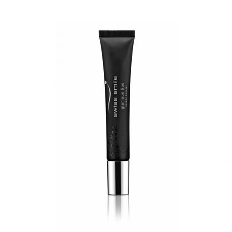 Swiss Smile Glorious Lips balzam na pery 20 ml, Oxygen Booster
