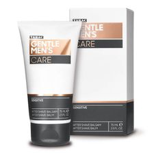 Tabac Gentle Men's Care balzam po holení 75 ml, After Shave Balm