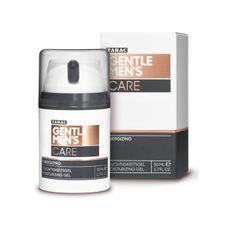 Tabac Gentle Men's Care hydratačný gél 50 ml, Moisturizing Gel