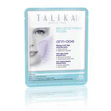 Talika Bio Enzymes Mask maska 20 g, Anti-Aging