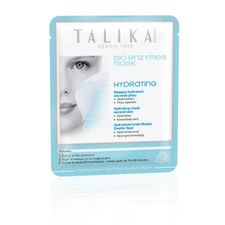 Talika Bio Enzymes Mask maska 20 g, Hydrating