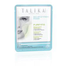 Talika Bio Enzymes Mask maska 20 g, Purifying