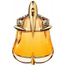 Thierry Mugler Alien Essence Absolue parfumovaná voda 60 ml