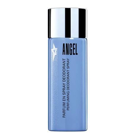 Thierry Mugler Angel dezodorant 100 ml
