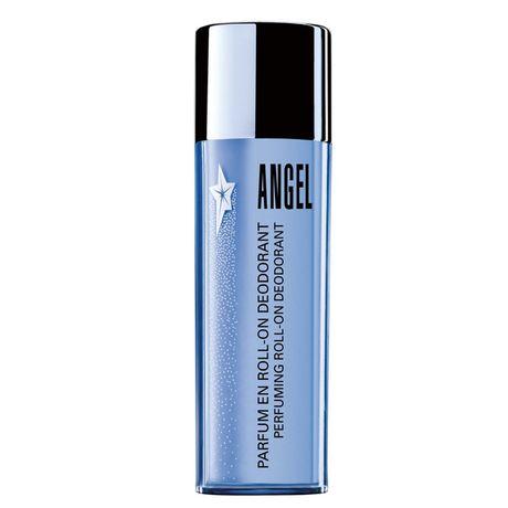 Thierry Mugler Angel dezodorant roll-on 50 ml
