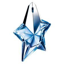 Thierry Mugler Angel parfumovaná voda 50 ml