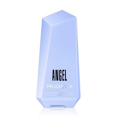 Thierry Mugler Angel telové mlieko 200 ml