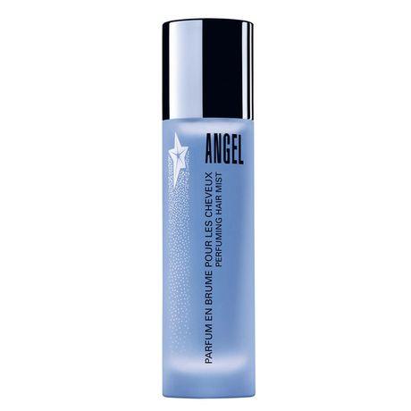 Thierry Mugler Angel vlasový sprej 25 ml