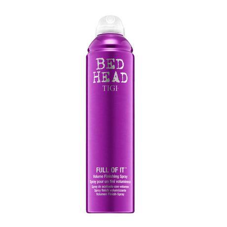 Tigi Bed Head lak na vlasy 371 ml, Fool of It Hairspray