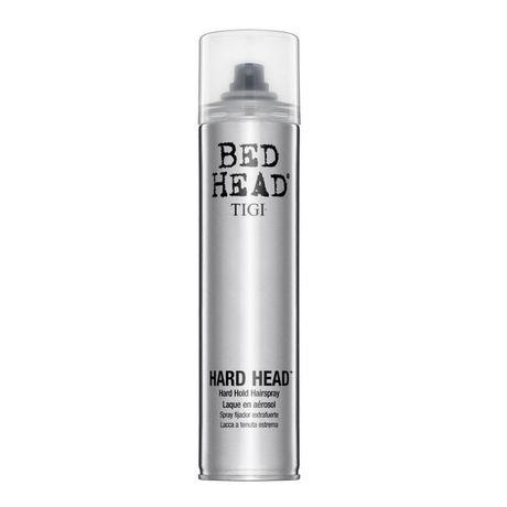 Tigi Bed Head lak na vlasy 385 ml, Hold Hairspray