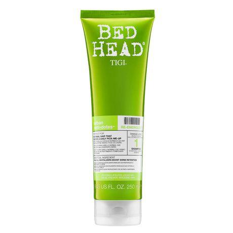 Tigi Bed Head šampón 250 ml, 1 Re-Energize