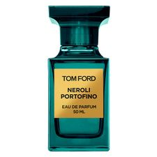 Tom Ford Neroli Portofino parfumovaná voda 50 ml