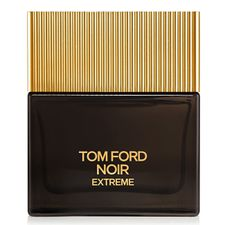 Tom Ford Tom Ford Noir Extreme parfumovaná voda 100 ml