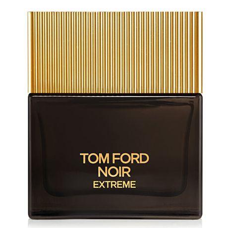 Tom Ford Tom Ford Noir Extreme parfumovaná voda 50 ml