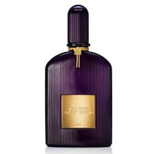 Tom Ford Velvet Orchid parfumovaná voda 100 ml