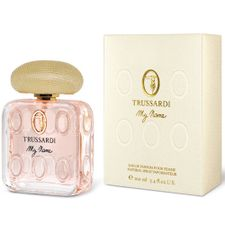 Trussardi My Name parfumovaná voda 30 ml