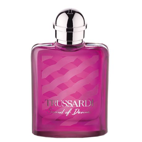 Trussardi Sound of Donna parfumovaná voda 30 ml