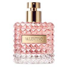 Valentino Donna parfumovaná voda 50 ml