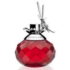 Van Cleef & Arpels Feerie Rubis parfumovaná voda 100 ml