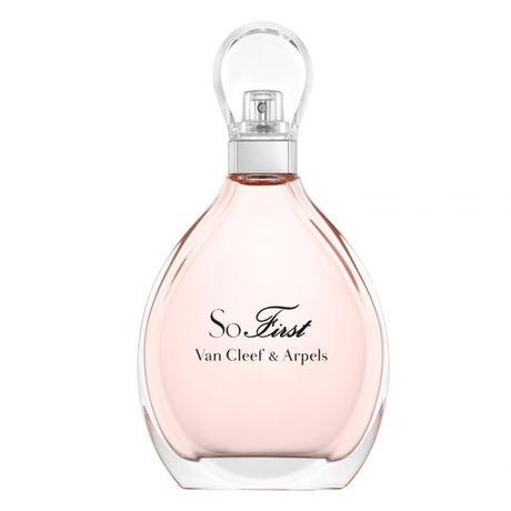 Van Cleef & Arpels So First parfumovaná voda 50 ml