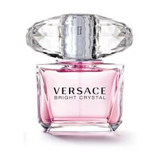 Versace Bright Crystal toaletná voda 50 ml