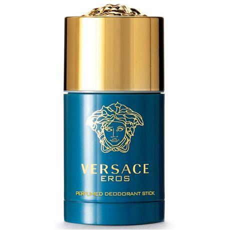 Versace Eros dezodorant stick 75 ml