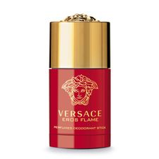 Versace Eros Flame dezodorant stick 75 ml
