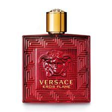 Versace Eros Flame voda po holení 100 ml