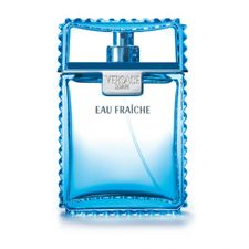 Versace Man Eau Fraiche dezodorant spray 100 ml