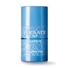 Versace Man Eau Fraiche dezodorant stick 75 ml