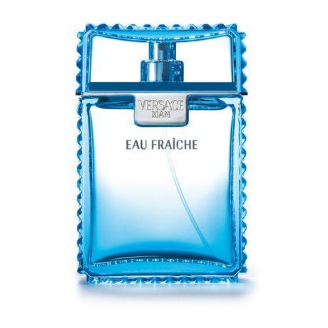 Versace Man Eau Fraiche toaletná voda 30 ml