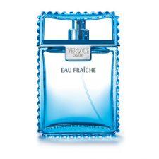 Versace Man Eau Fraiche voda po holení 100 ml