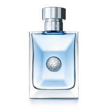 Versace Pour Homme balzam po holení 100 ml