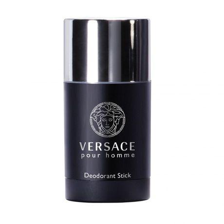 Versace Pour Homme dezodorant stick 75 ml