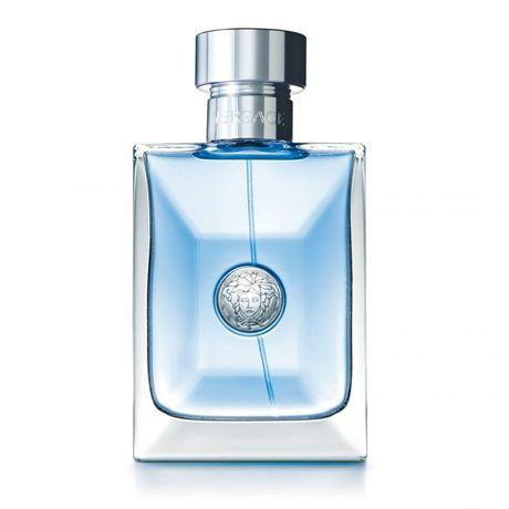 Versace Pour Homme voda po holení 100 ml