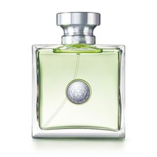 Versace Versense toaletná voda 30 ml