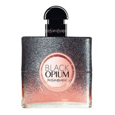 Yves Saint Laurent Black Opium Floral Shock parfumovaná voda 50 ml