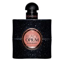 Yves Saint Laurent Black Opium parfumovaná voda 30 ml