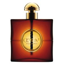 Yves Saint Laurent Opium parfumovaná voda 90 ml
