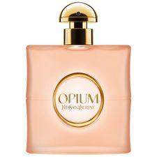 Yves Saint Laurent Opium Vapeurs toaletná voda 50 ml