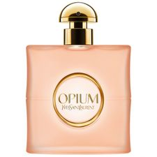 Yves Saint Laurent Opium Vapeurs toaletná voda 75 ml