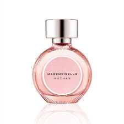 Rochas Mademoiselle Rochas parfumovaná voda 30 ml