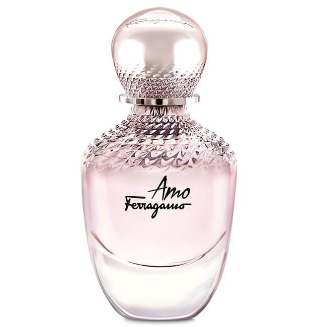 5c86020d7 Salvatore Ferragamo Amo Ferragamo parfumovaná voda 30 ml zväčšiť obrázok