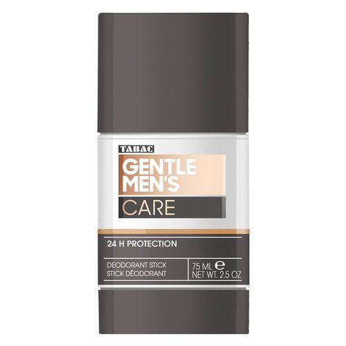 Tabac Gentle Men's Care dezodorant stick 75 ml