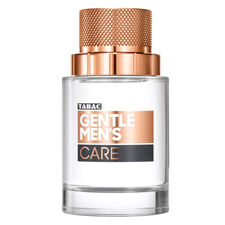 Tabac Gentle Men's Care toaletná voda 90 ml