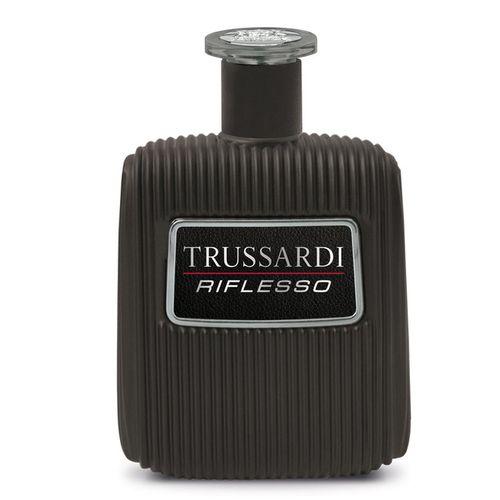 Trussardi Riflesso Collector toaletná voda 100 ml